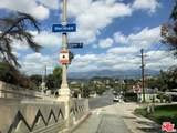 5304 Monterey Rd - Photo 28