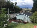 5304 Monterey Rd - Photo 7
