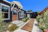 326 4TH Ave - Photo 15