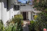 1712 Beverly Dr - Photo 4