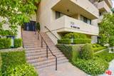 930 Wetherly Dr - Photo 4