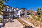 6341 Innsdale Dr - Photo 1