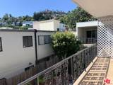 8207 De Longpre Ave - Photo 11