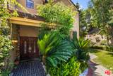 23416 Copacabana St - Photo 40