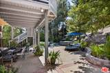 23416 Copacabana St - Photo 46