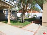 6235 Longridge Ave - Photo 20