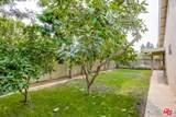 14802 Branbury Pl - Photo 3