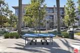 13173 Pacific Promenade - Photo 30