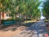 13173 Pacific Promenade - Photo 31