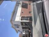 112 Coronado St - Photo 1