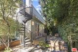 1840 Beverly Dr - Photo 30
