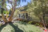 1840 Beverly Dr - Photo 31