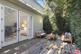 1840 Beverly Dr - Photo 32