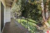 1840 Beverly Dr - Photo 33