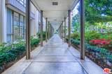 2160 Century Park East - Photo 5