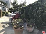 4922 Cahuenga Blvd - Photo 20