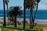 951 Ocean Ave - Photo 11