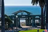 951 Ocean Ave - Photo 12