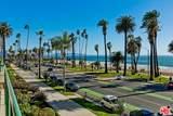 951 Ocean Ave - Photo 9