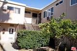 7133 Coldwater Canyon Ave - Photo 2
