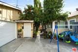 5960 Olive Ave - Photo 10