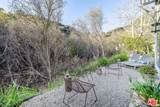 3625 Las Flores Canyon Rd - Photo 32