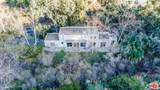 3625 Las Flores Canyon Rd - Photo 48