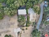 4077 Escondido Dr - Photo 30