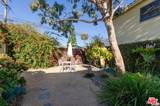334 4Th Ave - Photo 44