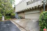466 Downes Rd - Photo 2