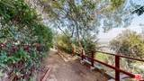 11555 Laurelcrest Dr - Photo 46