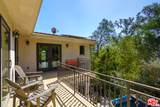 2426 Yosemite Dr - Photo 30