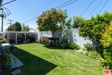 8313 Belford Ave - Photo 26
