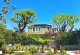 1554 Sierra Bonita Ave - Photo 1