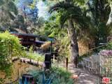 1514 Topanga Skyline Dr - Photo 1