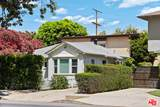 4428 Tujunga Ave - Photo 4