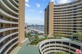 4335 Marina City Dr - Photo 43