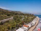27070 Malibu Cove Colony Dr - Photo 2