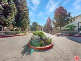 3627 Kalsman Drive - Photo 19