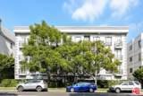 1204 Roxbury Drive - Photo 3