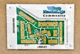 10331 Lindley Avenue - Photo 35