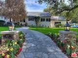 1470 Linda Vista Ave - Photo 5