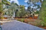 4208 Alhama Drive - Photo 12