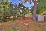 4208 Alhama Drive - Photo 13