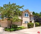 52 Olive Mill Rd - Photo 2