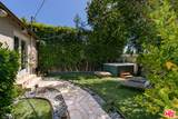 8102 Willoughby Ave - Photo 40