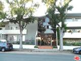 2021 California Ave - Photo 17