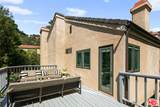 23416 Copacabana St - Photo 26