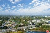 4265 Marina City Dr - Photo 34