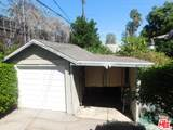 946 Hilldale Ave - Photo 24